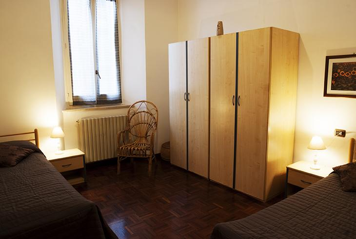 Bed and Breakfast ad Ascoli Piceno Centro